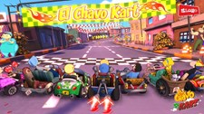 El Chavo Kart Screenshot 7