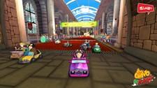 El Chavo Kart Screenshot 5