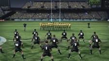 Jonah Lomu Rugby Challenge Screenshot 6