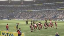 Jonah Lomu Rugby Challenge Screenshot 4