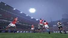 Rugby Challenge 2: The Lions Tour Edition Screenshot 8
