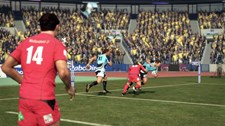 Rugby Challenge 2: The Lions Tour Edition Screenshot 6