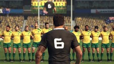 Rugby Challenge 2: The Lions Tour Edition Screenshot 5