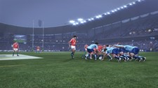 Rugby Challenge 2: The Lions Tour Edition Screenshot 4