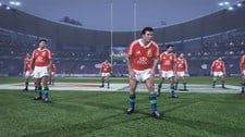 Rugby Challenge 2: The Lions Tour Edition Screenshot 2