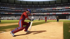 Don Bradman Cricket 14 Screenshot 1