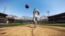 Don Bradman Cricket 14 Screenshot 5