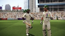 Don Bradman Cricket 14 Screenshot 2