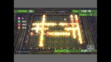 Bomberman: Act Zero Screenshot 3