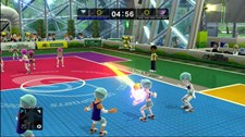 Deca Sports Freedom Screenshot 7