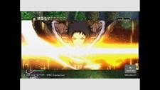 Spectral Force 3: Innocent Rage (HK/KR/JP/TW) Screenshot 1