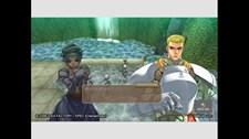 Spectral Force 3: Innocent Rage (HK/KR/JP/TW) Screenshot 3