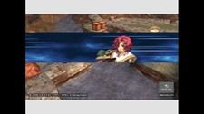 Spectral Force 3: Innocent Rage (HK/KR/JP/TW) Screenshot 2