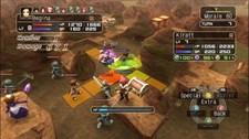Spectral Force 3: Innocent Rage (HK/KR/JP/TW) Screenshot 7