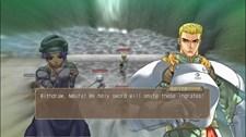 Spectral Force 3: Innocent Rage (HK/KR/JP/TW) Screenshot 4