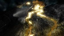 Alone In The Dark Screenshot 8
