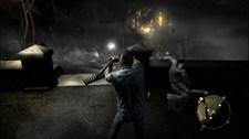 Alone In The Dark Screenshot 7