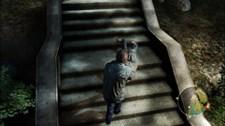 Alone In The Dark Screenshot 6