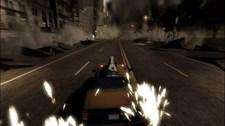 Alone In The Dark Screenshot 5