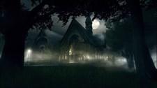Alone In The Dark Screenshot 2