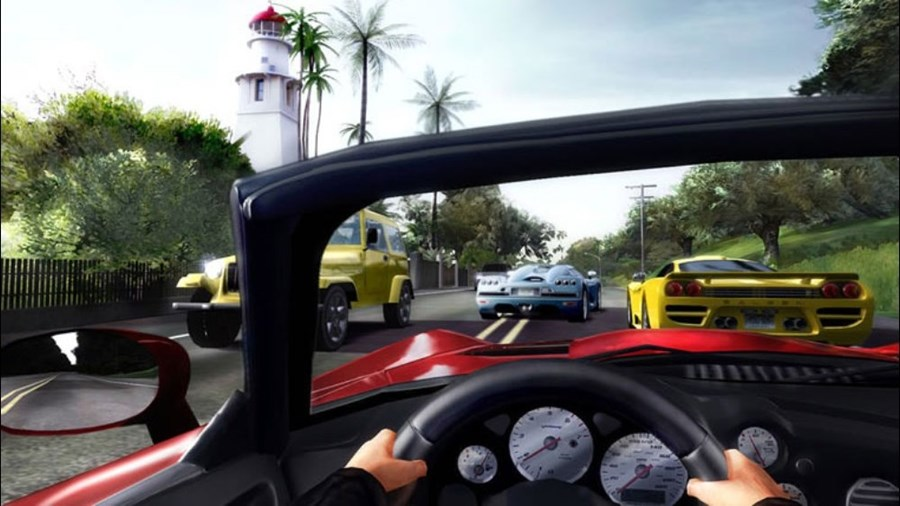 Download test drive unlimited 2 activation codes for pc, xbox 360.