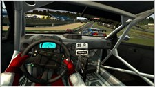 Race Pro Screenshot 7