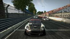 Race Pro Screenshot 4