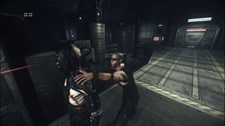 The Chronicles of Riddick: Assault on Dark Athena Screenshot 7