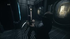 The Chronicles of Riddick: Assault on Dark Athena Screenshot 5