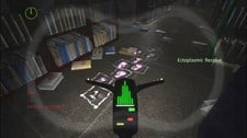 Ghostbusters: The Video Game Screenshot 8