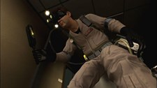 Ghostbusters: The Video Game Screenshot 7