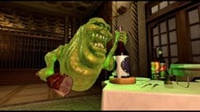 Ghostbusters: The Video Game Screenshot 5