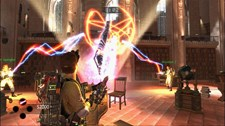 Ghostbusters: The Video Game Screenshot 3