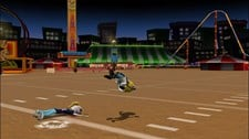Backyard Sports: Backyard Football 10 Screenshot 1