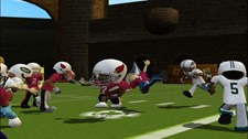 Backyard Sports: Backyard Football 10 Screenshot 6