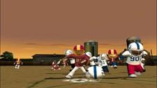 Backyard Sports: Backyard Football 10 Screenshot 8