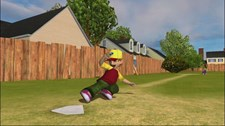 Backyard Sports: Sandlot Sluggers Screenshot 5