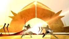 El Shaddai: Ascension of the Metatron Screenshot 8
