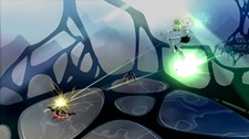 El Shaddai: Ascension of the Metatron Screenshot 7