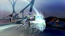 El Shaddai: Ascension of the Metatron Screenshot 7