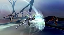 El Shaddai: Ascension of the Metatron Screenshot 6