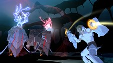 El Shaddai: Ascension of the Metatron Screenshot 4