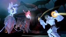 El Shaddai: Ascension of the Metatron Screenshot 3