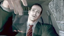 Deadly Premonition Screenshot 4