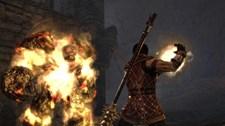 ArcaniA: Gothic 4 Screenshot 1