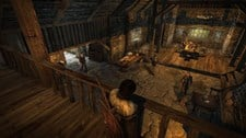 ArcaniA: Gothic 4 Screenshot 4