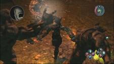 Sacred 2: Fallen Angel Screenshot 1