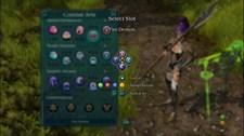 Sacred 2: Fallen Angel Screenshot 8