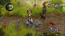 Sacred 2: Fallen Angel Screenshot 6