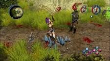 Sacred 2: Fallen Angel Screenshot 7
